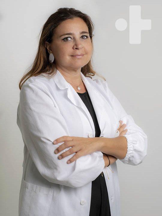 dottoressa cems turetta daniela