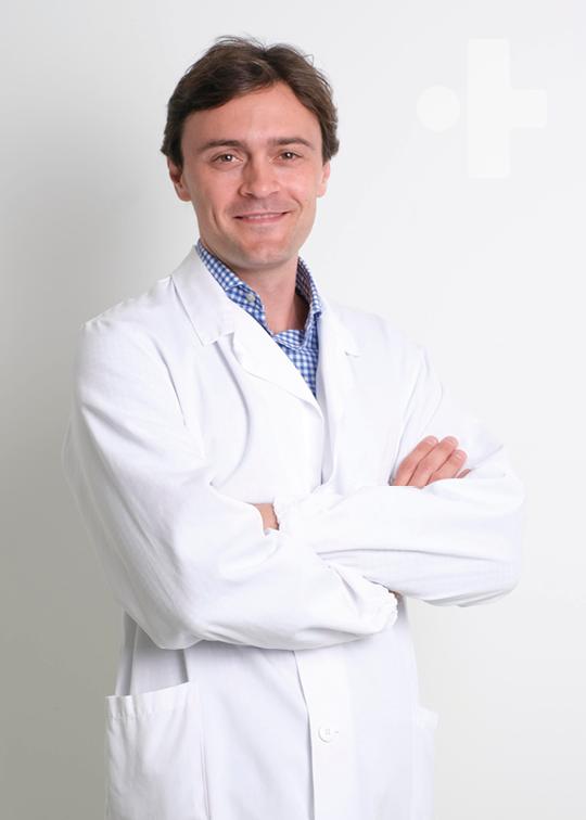 costanzo-alessandro-ortopedia-cems