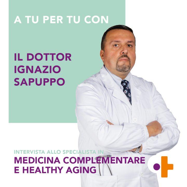 Cems - Dr Sapuppo Ignazio | Medicina Complementare